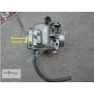 Honda CBF 250 karbüratörü Twister 250